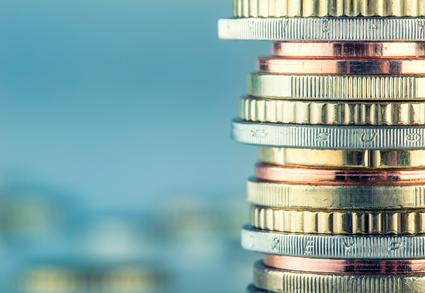 Canvi de moneda